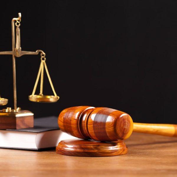 درخواست توقیف حقوق