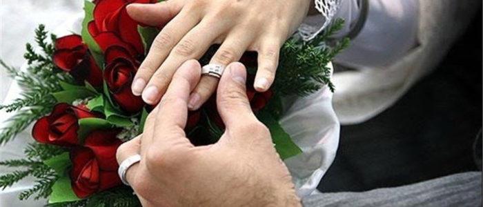 دلایل طلاق و راه های جلوگیری از آن