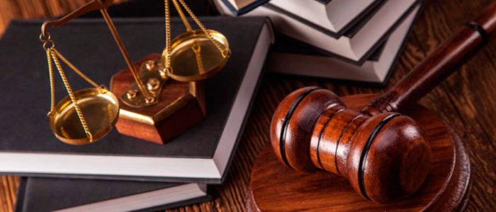 مجازات استفاده غیر مجاز از عناوین علمی
