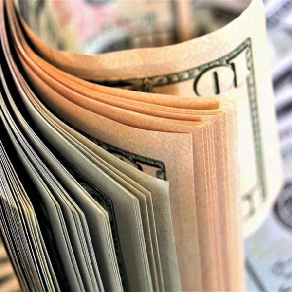 دعاوی مالی و غیرمالی