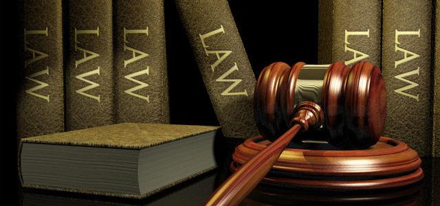 قانون چیست / تعریف و بررسی قانون