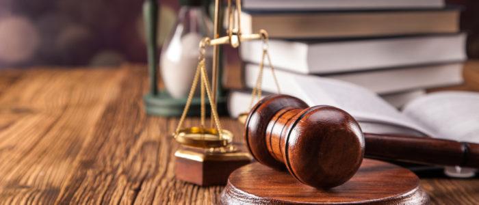 وظایف و اختیارات کمیسیون ماده 77