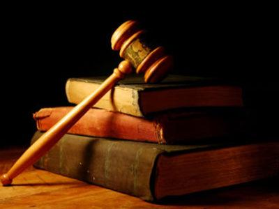 مساحقه چیست ، حکم و نحوه اثبات آن