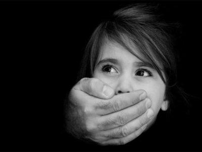 نگاهی به ناکار آمدی دفاع، از حقوق کودکان در ایران