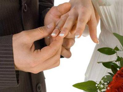 شرایط گرفتن مهریه از پدر شوهر چه مواردی است؟