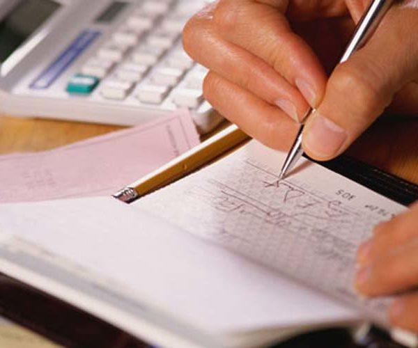 دارنده چک کیست ؟ با برخی از مقررات دارنده چک آشنا شوید