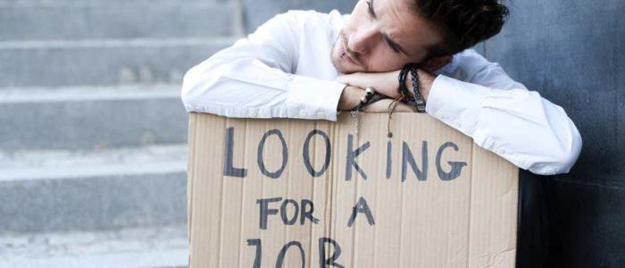 شرایط بیمه بیکاری و مدارک لازم برای آن
