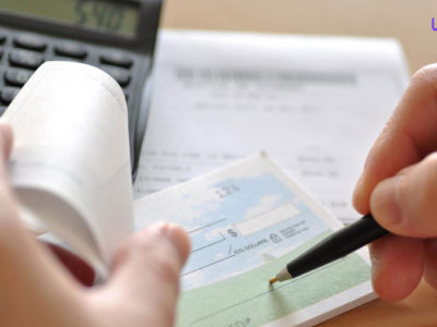 مقررات مربوط به سوءاستفاده از سفید مهر و سفید امضا به چه صورت می باشد ؟