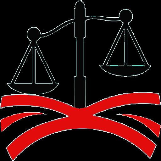 مدافع عدالت