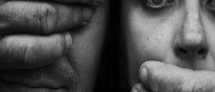 فرق رابطه نامشروع و زنا